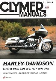 harley davidson 2005 electra glide owners manual wiring diagram