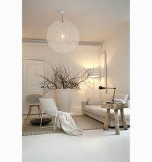 Wohnzimmer Modern Und Gem Lich Wandbilder Fr Wohnzimmer Modern Affordable Wohnzimmer Bilder