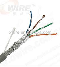 cable matters cat5 ethernet cable 1000 feet wiring diagram vga