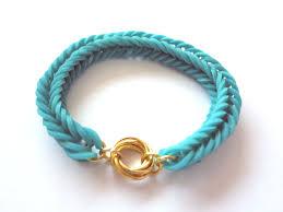 bracelet diy rubber images Kids favorite rubber bands bracelets diy ideas jpg