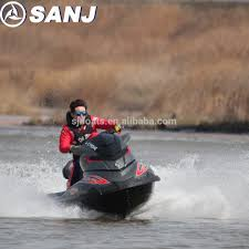 jetski 1500cc jetski 1500cc suppliers and manufacturers at