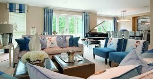 octagon homes interiors luxury properties in surrey