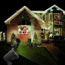 lighted christmas hanging stars decoration lighted christmas