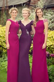 wedding dresses in glasgow the finer detail bridesmaids dresses glasgow bridal accessories