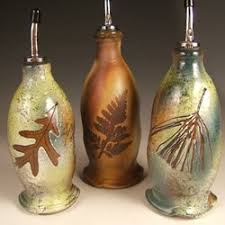 antique pot metal ls pots by de perrot 12 photos home decor 201 s locust st lititz