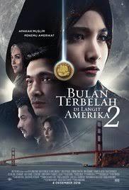 film layar lebar indonesia 2016 bulan terbelah di langit amerika 2 2016 imdb