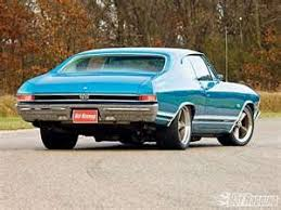 68 chevelle tail lights 24 best 68 chevelle images on pinterest cars autos and chevy