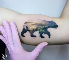 best 25 inner bicep tattoo ideas on pinterest inside bicep