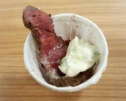 hi steaks foodland farms ala moana u2013 tasty island