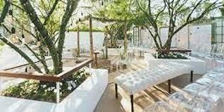 palm springs wedding venues alcazar palm springs weddings get prices for wedding venues in ca