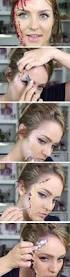 447 best fx makeup images on pinterest fx makeup make up and