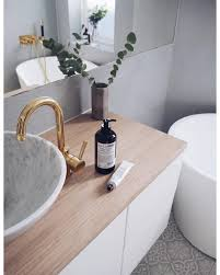 downstairs bathroom ideas bathroom tiles from ulfven faucets from tapwell spons home