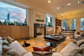 livingroom soho all about nyc s soho manhattan news