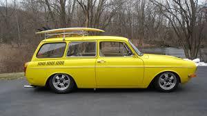 volkswagen squareback 1971 1971 volkswagen squareback w242 kissimmee 2015