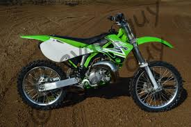 kawasaki motocross bike hybrid kawasaki dirt bike evan guy prototyping u0026 invention