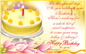 birthday wishes greeting cards free happy birthday