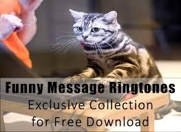 Meme Ringtones - funny message ringtones hd sms alert tones free download
