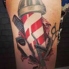 71 best wahl tattoo u0027s images on pinterest friends family
