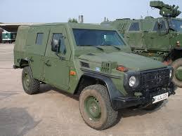 jeep wagon mercedes mercedes benz g class