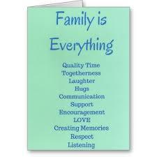 family tshirtsbylahart inspirationbylahart