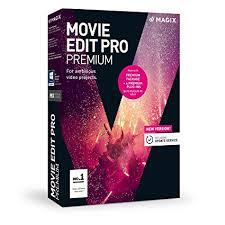amazon com magix movie edit pro 2018 premium professional
