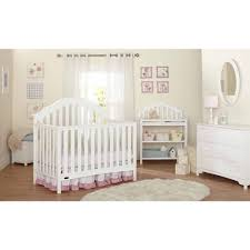 Graco Convertible Cribs by Bedroom White Convertible Cribs Convertible Crib Graco