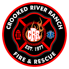 Wildfire Ranch by Wildfire Preparedness Crooked River Ranch Rural Fire Protection
