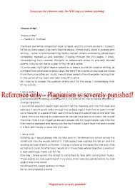 Example Of A Resume For A Teenager by 50 Successful Harvard Application Essays