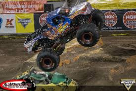 monster truck show 2016 monster jam fs1 championship series january march 2016 stone