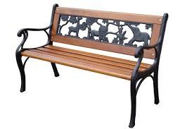 bench amp park diy simple rooftop garden ideas garden great
