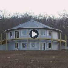 Deltec Homes Floor Plans Introducing Deltec Homes Video Green Homes Mother Earth News