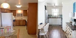 Kitchen Furnishing Ideas 40 Best Kitchen Ideas Decor And Decorating Ideas For Kitchen Design
