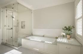 remodelaholic color spotlight intense white from benjamin moore