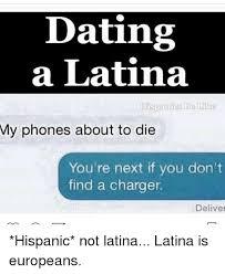 Latina Memes - dating a latina meme 28 images if you want to date a hot latina