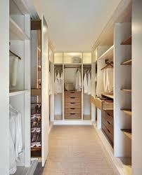 wardrobe 51 walk in wardrobe design malaysia ergonomic master