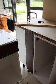 fileur cuisine ikea fileur de cuisine keria meubles meuble sous evier kit avec fileur