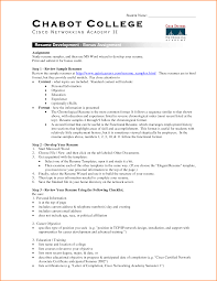 resume templates for word 2003 resume resume templates ms word resume templates ms word medium size resume templates ms word large size