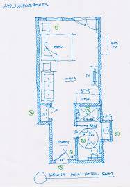 Handicap Accessible Bathroom Floor Plans Ada Compliant Bathroom Floor Plan Find Ada Bathroom Requirements