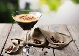 martini grasshopper 19 austin bartenders confess dessert cocktail secrets eater austin