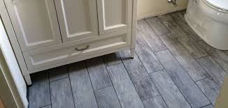 Home Depot Bathroom Flooring Ideas by Home Depot Bathroom Tile Flooring Tags 41 Staggering Home Depot