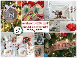 home interior decorating parties