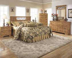 Home Decor Knoxville Tn Furniture Rent To Own Furniture Knoxville Tn Decor Idea Stunning