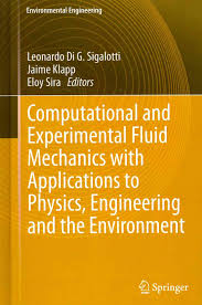 fluid mechanics with engineering applications download books to