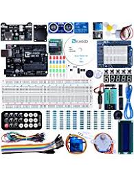 best black friday deals computer parts computer components amazon com
