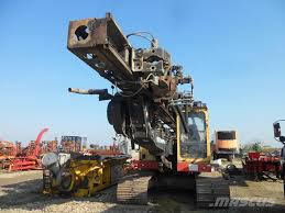 volvo rigs for sale volvo ec 200 romania 40 474 1999 drilling rigs for sale