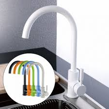 kitchen faucets canada online cabinet kitchen sink wholesale online buy whole kitchen sinks