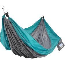eno hammock best black friday deals 1be0913f 68e0 4dd3 a6ec b87b9fb3b51b 1 76bb2aaa08255e6d5b90705e1ec0426e jpeg