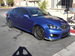 lexus isf twin turbo hp iwillownu82 2009 lexus is f specs photos modification info at