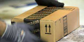 amazon usps delays 2017 black friday fill boxes with items for goodwill amazon will pay shipping