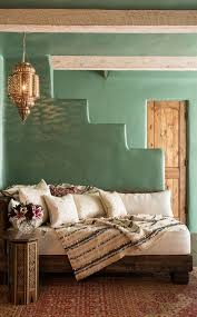 Santa Fe Interior Design Southwestern Decor Design U0026 Decorating Ideas
